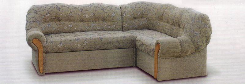Somieres :: Canapés abatibles, sofas, camas en La Tienda ...